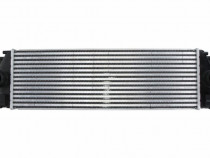 Intercooler compresor THERMOTEC Volkswagen Crafter 30-35 Bus