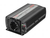 Invertor Kemot 24V/230V, 300W
