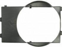 Carcasa ventilator racire Mercedes Sprinter 2000 - 2006 Cod