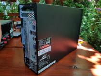 Unitate PC Acer X1470 / AMD APU E-3200 / 4GB / HDMI