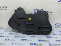Capac Curea Accesorii Citroen Jumper Peugeot Boxer 2.2HDI 20