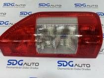 Stop Dreapta Spate Mercedes Sprinter 2.2CDI 2000 - 2006 Euro