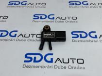 Senzor Presiune Gaze Filtru Particule Mercedes Sprinter 2.2C