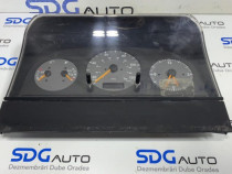 Ceas De Bord Volkswagen LT 2.5TDI De Anglia 2000 - 2006 Euro