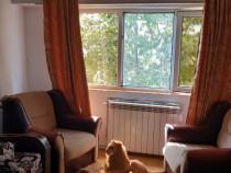 Apartament 2 camere Bl VS11 Medgidia,Constanta,sud-vest
