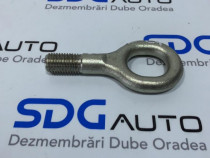 Cui Tractare Remorcare Citroen Jumper Peugeot Boxer Fiat Duc