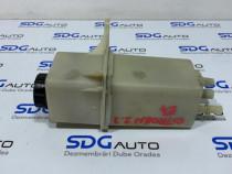 Vas Ulei Servo Directie Citroen Jumper 2.2HDI 2006 - 2012 Eu