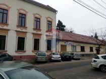 Apartament la casa ultracentral,zona Bdul Magheru