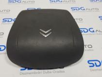 20% REDUCERE la inceputul anului 2021!!! Airbag Volan Citroe