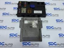 Kit Pornire Ford Transit 2.4 2006 - 2012 Euro 4 Cod 6C11-12A