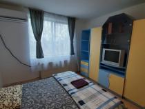 Apartament 1 camera Rogerius Regim Hotelier