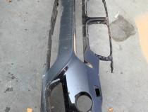 Bara fata BMW X3 F25 LCI 51117338544