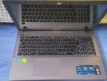 Dezmembrez Asus X550CC - Carcasa, Display, incarcator, etc