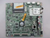 Placa LG EAX61733404 (1.0) EBU64078401