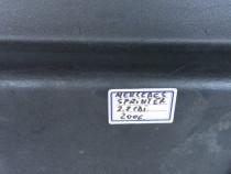 Rezervor Motorina Mercedes Sprinter 309 2.2 2006 - 2010