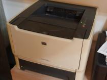Imprimanta HP LaserJet 2015