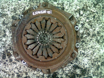 Placa presiune Renault Kangoo