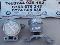 Suport motor Ford S Max Galaxysuporti motor Galaxy dezmembre
