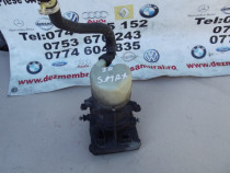 Pompa servo Ford S Max pompa servodirectie electrica S Max