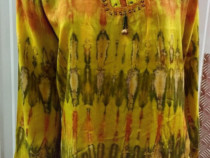 Bluza noua Talia M-L