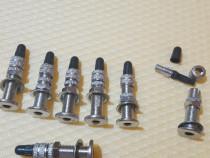 12 valve valva mecanica ( bicicleta )