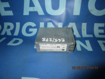 Statie audio-auto BMW E65(amplificator); 6920461