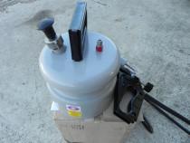 Lampa cu furtun Ruseasca pe Benzina alcopl gaz kerosen