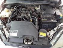 Motor ford focus 1 1.8 tdci 85 kw 115 cp cu garantie