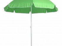 Umbrelă plaja ,ibiza pos-beachumbr