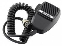 Microfon cb 5 pini produs nou