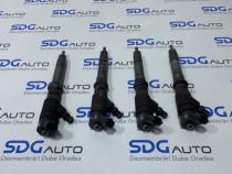 Injectoare Iveco Daily 2.3 HPI Fiat Ducato 2.3 JTD 2006 - 20