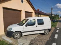 Peugeot Partner 2.0 HDI 2005