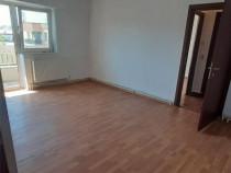 Apartament 3 camere Centru(Propietar)
