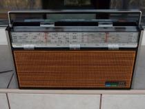 Radio itt touring International 104 portabil,1973,Germany