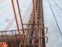 Etrieri din fier beton
