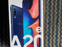 Telefon mobil Samsung galaxy a20e