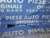 Antena BMW E65; 6912 (GPS)