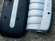 Capac Motor Mercedes w 211 Motor 2,7cdi