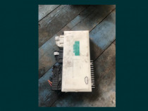 Calculator confort inchidere centralizata Range Rover Vogue