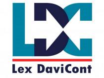 Lex Davicont Servicii de contabilitate Bucuresti Sector 4
