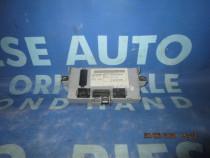 EWS Fiat Punto 1.2i; 51744895