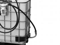Sistem de transfer adblue Suzzarablue Pro 220V