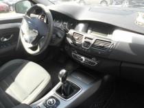 Kit pornire ECU Renault LAGUNA 3 facelift 2012 BREAK tip M9R