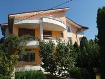 Vila Deosebita Ramnicu Valcea