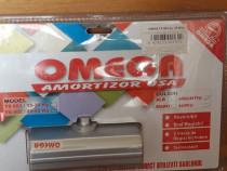 Amortizor usa Omega