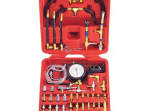 Force Tester Presiune Combustibil FOR 946G1