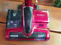 Matura electrica Hoover CL-Everyday Li-Ion, fara incarcator