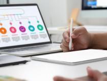 Consultanta si cursuri Excel (online prin Zoom)