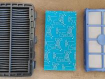 Filtru nou aspirator samsung dj6100417a