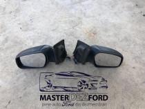 Oglinzi Ford Focus mk2 electrice cu incalzire set